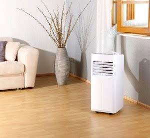 Mobile Klimaanlage Test 2015 : mobile klimager te test 2019 top portable klimaanlagen ~ Watch28wear.com Haus und Dekorationen