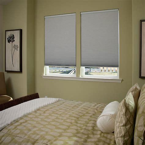 premium blackout single cellular shades blindstercom