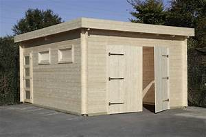 Holzhaus Günstig Bauen : garagentor holz selber bauen ~ Sanjose-hotels-ca.com Haus und Dekorationen