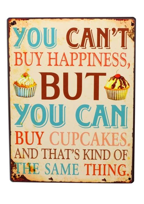 Blechschild You Can´t Buy Happiness But Cupcakes Schild. Voicemail Messages For Business. Medical Assistant Salary In Nc. Architecture Colleges In Massachusetts. Leadpoint Mortgage Leads Hilton Little League. Software Engineer Professional Organization. Security Loan Finance Company. Rose Pistola San Francisco Ca. Instant Creditcard Approval S A F E Program