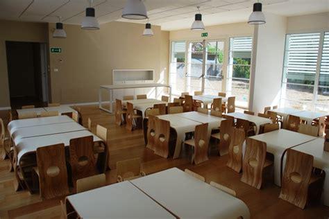 mobili design italiano i mobili della scuola di san frediano nella of fame