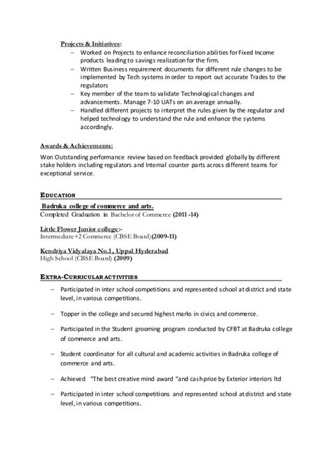 fixed income testing resume fixed income trading resume bestsellerbookdb