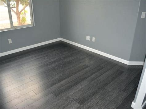 Kitchen Vinyl Flooring Ideas - laminate wood flooring grey photo of gray wood laminate flooring grey wood laminate flooring