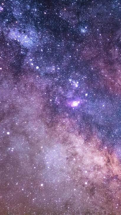 Stardust Wallpapers