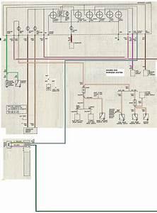 2002 Dodge Ram Slt 4 7l Engine Emission Diagram