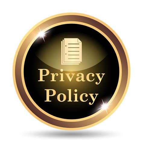 privacy policy a website privacy policy can save your business disclaimertemplate
