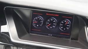 Audi Mmi Update Download : fis control mmi f r fahrzeuge mit mmi 3g high und 3g plus ~ Kayakingforconservation.com Haus und Dekorationen