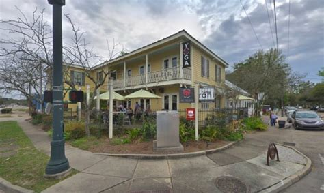 Discover the coffee rani children's menu and best place orders to go in covington and mandeville la. 7 Restaurants On The Outskirts Of New Orleans Worth The Drive