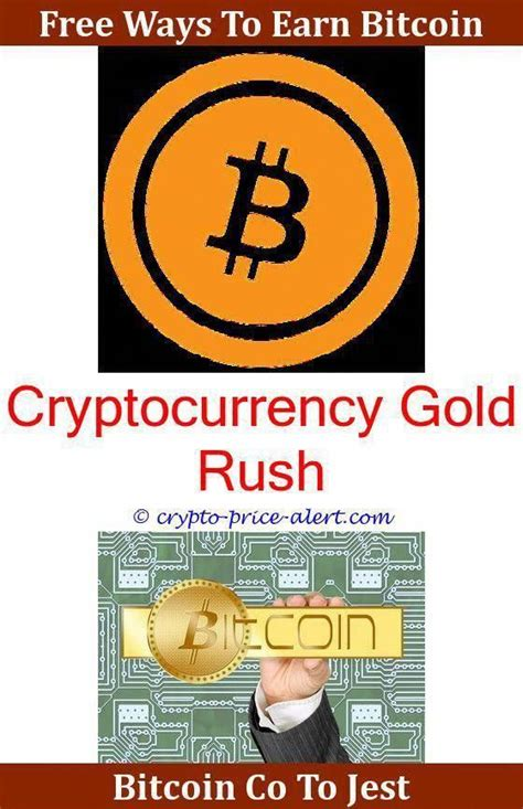 And to get started with buying gift cards using bitcoin won't be hard either as there are already over 700+ businesses with gift cards you can purchase using cryptocurrencies. Bitcoin Hardware Wallet Card,how to make money day trading cryptocurrency.Bitcoin Banner Ads,buy ...