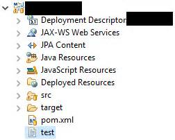 java Subclipse not adding new files to version control