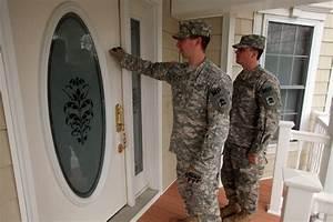 Marine Corps Military Police Hurricane National Guard Marine Corps Door To Door