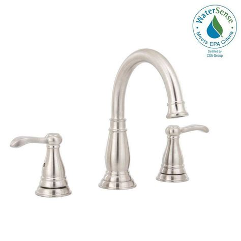 types  bathroom faucets granite homimi