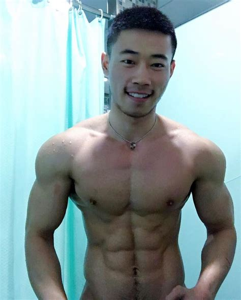 male body best 1523 flex images on other