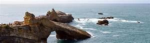 Vol Biarritz Geneve : vol gen ve biarritz pas cher d s 226 chf a r billets d avion pour biarritz air france ~ Medecine-chirurgie-esthetiques.com Avis de Voitures