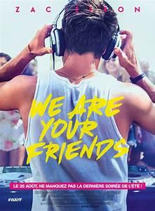 Download 2015 Calendar We Are Your Friends Dvd Release Date Redbox Netflix