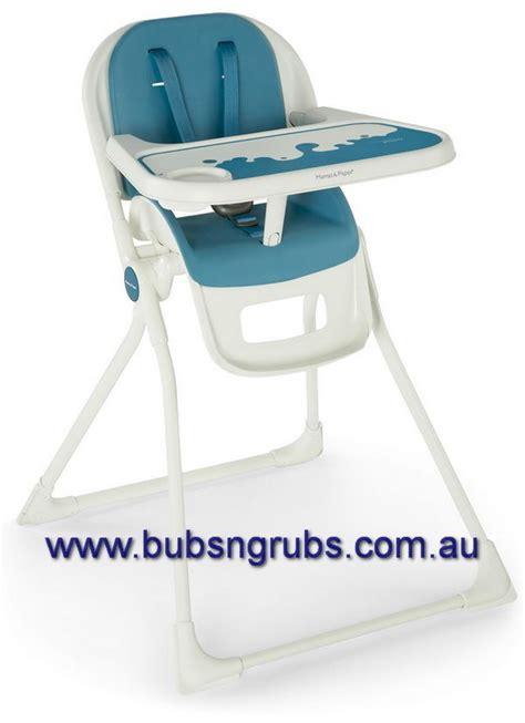 mamas papas pixi high chair 147 all colours