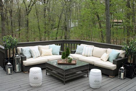 white folding chairs backyard patio furniture marceladick com