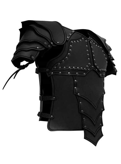 leather armor dragon rider maskworldcom