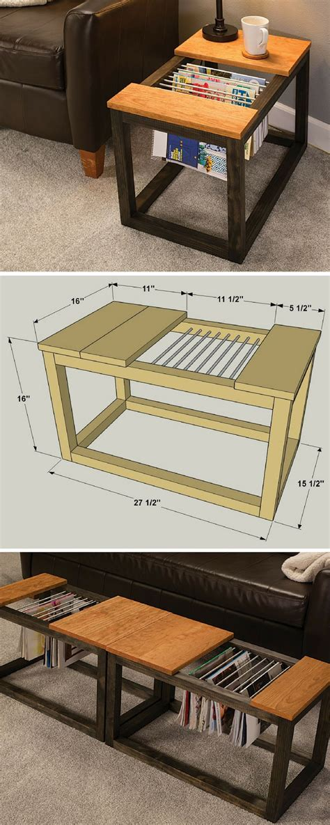 images  living room  pinterest woodworking  sheet  plywood  ana white