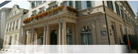 chambre de commerce mulhouse 106 chambre de commerce mulhouse fil info cci les quatre