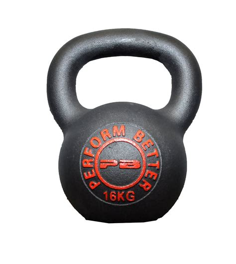kettlebell better perform buying guide recommendations