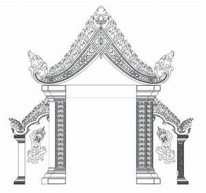 104 best images about Cambodia Ornament on Pinterest ...