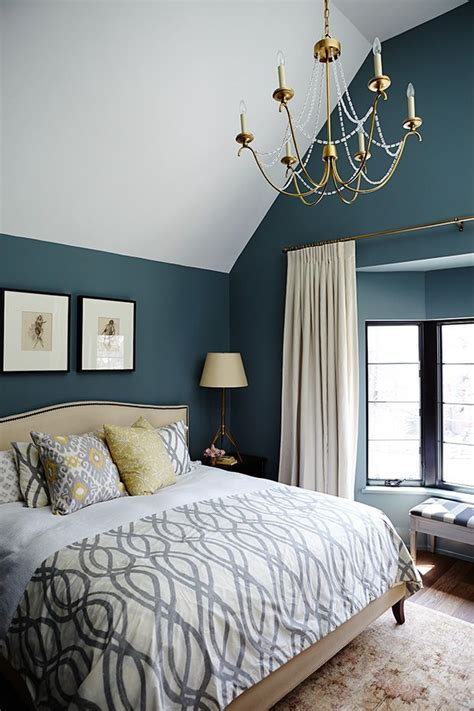 best 25 bedroom paint colors ideas on popular