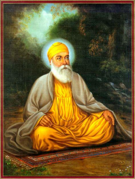 Guru Nanak | Sikhi Wiki | FANDOM powered by Wikia