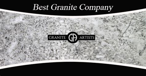 granite the right material for your home improvement