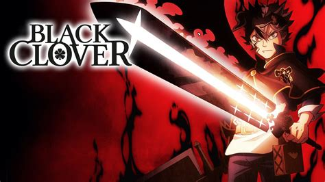 (remember to hide mouse pointer). Black Clover Aesthetic Ps4 Wallpapers - Wallpaper Cave