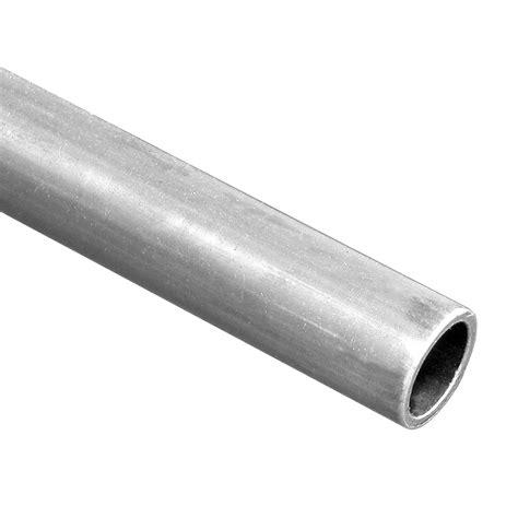 stahlrohr 20 mm stahlrohr gebondert 6 m 216 20 mm wandst 228 rke 3 mm kaufen