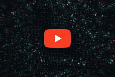 read  law schools ridiculous battle  youtube
