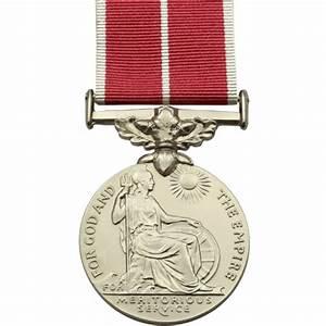 British Empire Medal GVI Miniature