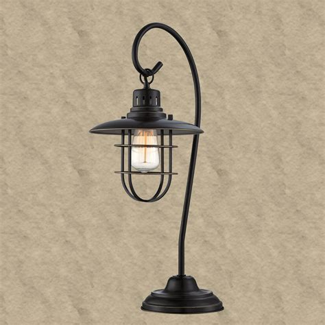 patio furniture on sale digby lantern style metal table l