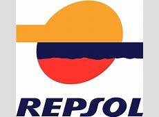 Vector repsol honda free vector download 48 Free vector