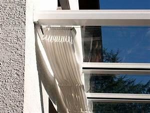 Terrassenüberdachung Aus Stoff : sonnensegel in seilspanntechnik f r terrassen berdachungen oder winterg rten sonnensegel shop ~ Markanthonyermac.com Haus und Dekorationen