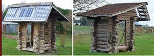 stunning chalet de jardin rondin contemporary ridgewayng With awesome prix maison en rondin 12 prix construction chalet bois 74