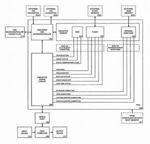 Patent Us20130013107