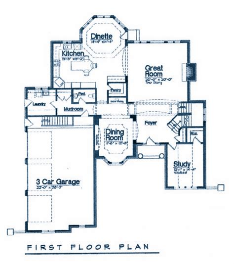 custom home floorplans home floor plans custom home floor plans custom home luxamcc