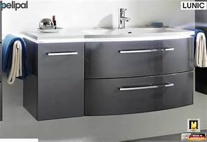 Waschtisch Hängend Mit Unterschrank : doppelwaschtisch mit unterschrank landhaus ~ Bigdaddyawards.com Haus und Dekorationen