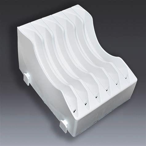 froli vertical plates holder  plug  system coast  coast rv