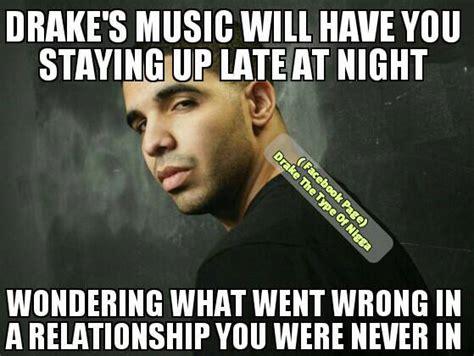 Drake Memes - drake emotional memes image memes at relatably com
