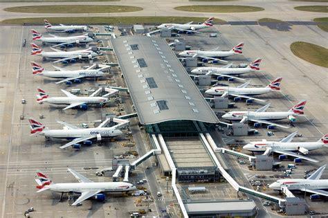 British Airways Faces £183 Million Fine for 2018 Data Breach