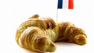 Frankreich Essen Und Trinken : rezept croissant franz sisches rezept ~ A.2002-acura-tl-radio.info Haus und Dekorationen