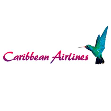 caribbean airlines phone number caribbean airlines toronto pearson airport yyz