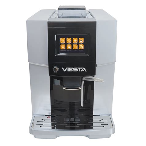 Fully automated Bean to Cup Coffee Machine Maker Brewer with 19 bar Italian Pump   eBay