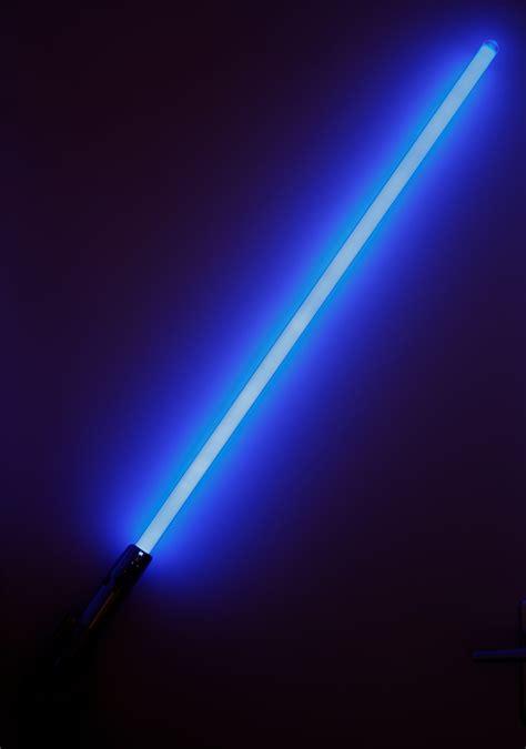 Star Wars Darth Maul Wallpaper Sabre Laser De Luke Skywalker Force Fx Lightsaber Dalgé
