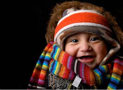 Laughing Kid Child Commons Smile Smiling Laugh