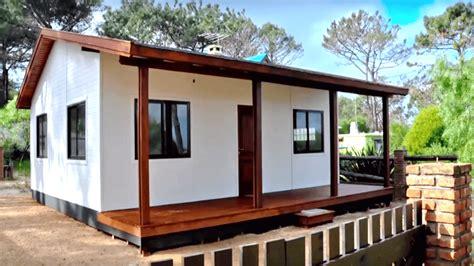 casas prefabricada casas prefabricadas como evitar estafas y la mejor