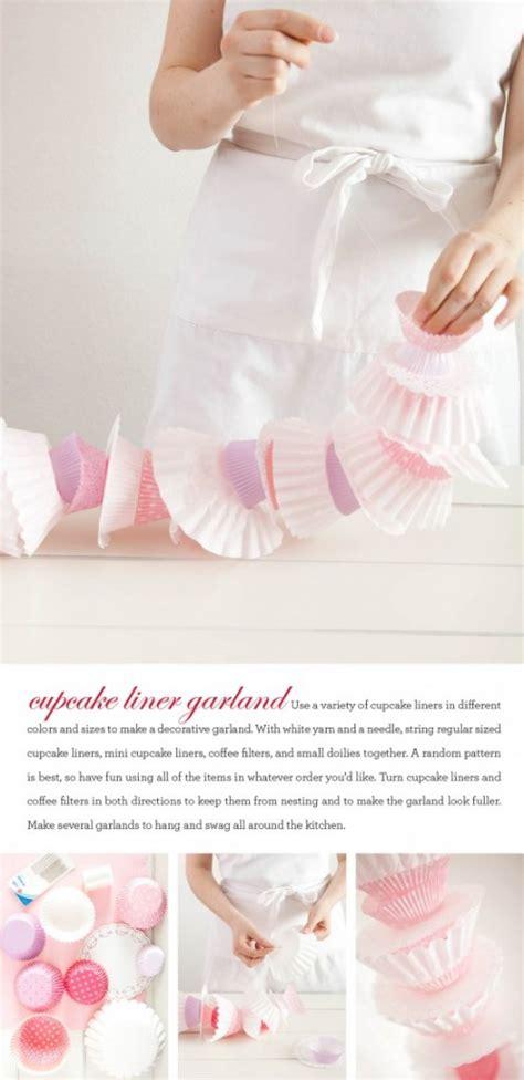 easy diy bridal shower crafts we re loving trueblu